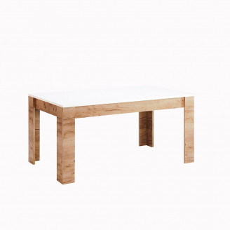 Столовый стол MiroMark Асти 160*95