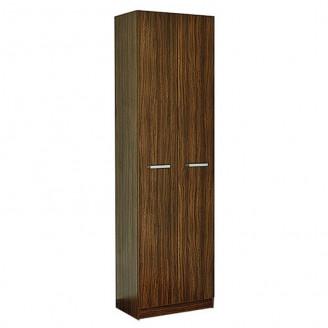 Шкаф для одежды 60 Офис Летро
