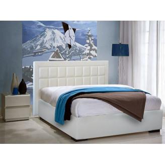 Кровать Спарта с подъемным механизмом Novelty