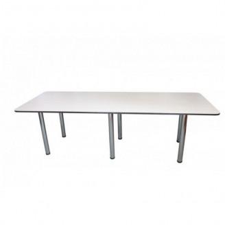 Стол для конференций ОН-97/4 2700x900x750 Ника Мебель