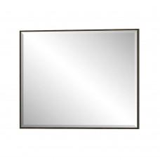 Зеркало 60 Фантазия Мебель-Сервис