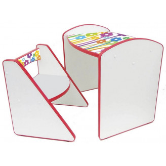 Детский комплект DoDo СМ-2 Viorina-deko