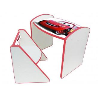 Детский комплект DoDo СМ-4 Viorina-deko