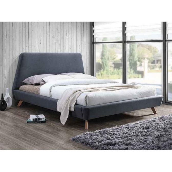 Кровать Gant 160*200 Signal