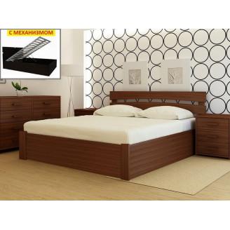 Кровать с подъемным механизмом Токио Плюс Yason