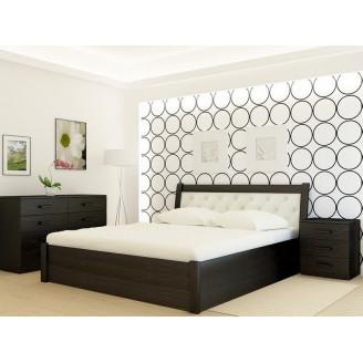 Кровать с подъемным механизмом Лас-Вегас Плюс Yason