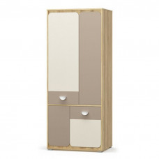 Шкаф 4Д Лами Мебель-Сервис