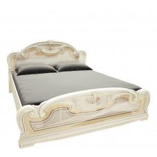 Кровать Мартина MiroMark