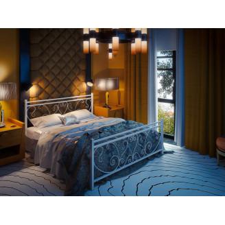Кровать Tenero Монстера