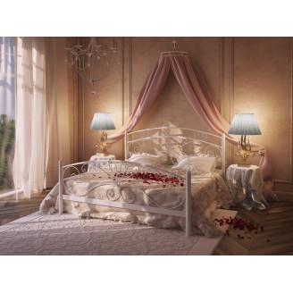 Кровать Tenero Дармера