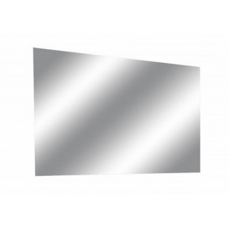 Зеркало Фелиция Мир Мебели