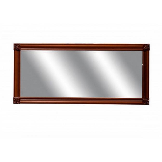Зеркало 1,6 Лацио Мир Мебели
