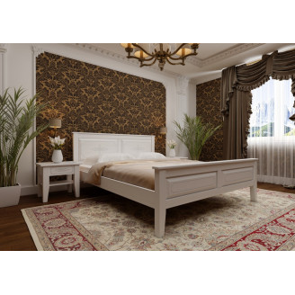 Кровать Майя ЧДК