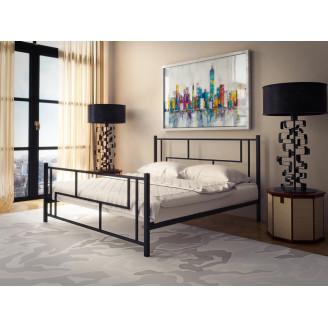 Кровать Tenero Амис