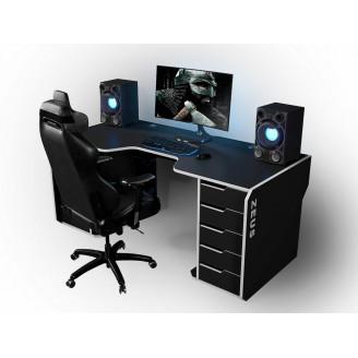 Геймерский стол Zeus VIKING-1L