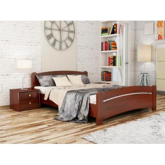 Кровать Венеция Эстелла