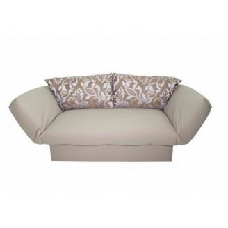 Кровать-диван Аватар 0,8 Novelty