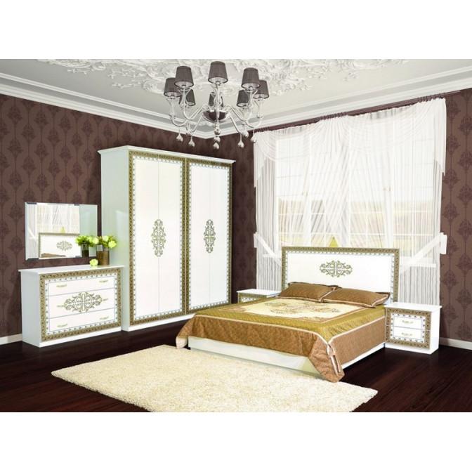 Спальня София Мир Мебели