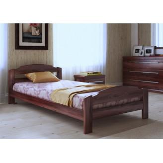 Кровать Эдель АРТ-мебель