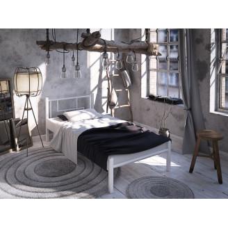 Кровать Tenero Амис мини