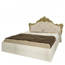 Кровать Виктория MiroMark