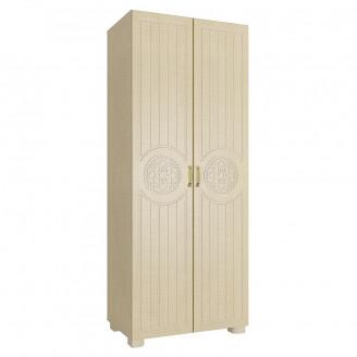 Шкаф Санти Мебель Монблан МБ-1 для одежды