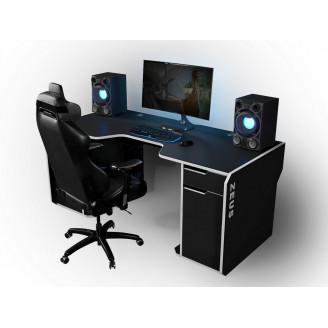 Геймерский стол Zeus VIKING-2S