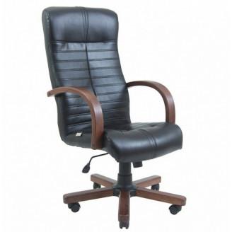 Офисное кресло Орион Вуд Tilt Richman