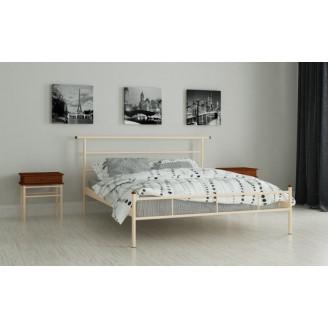 Кровать Диаз Мадера