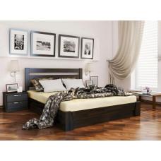 Кровать Селена с подъемным механизмом Эстелла
