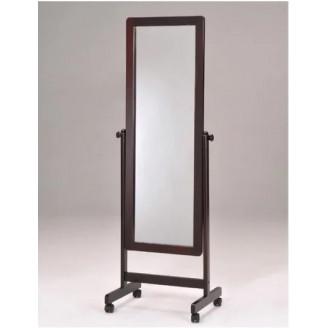Зеркало напольное Onder Mebli MS-9068 У-1