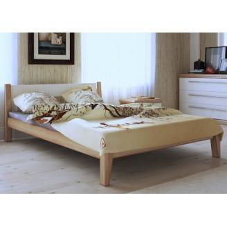 Кровать Фаворит АРТ-мебель