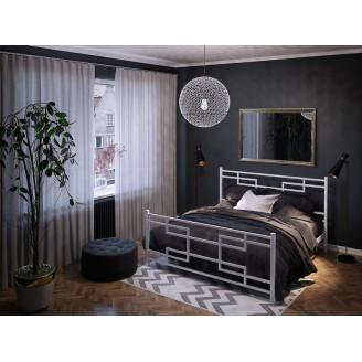Кровать Tenero Фавор