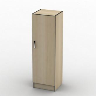 Шкаф ШС-42 У Бюджет Плюс ТИСА-мебель