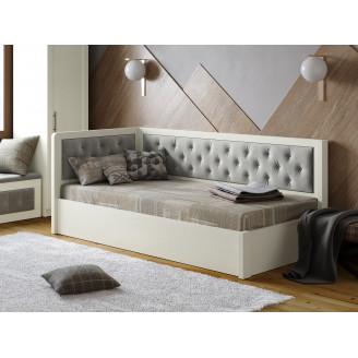 Кровать АрборДрев Немо люкс М2 (Г-7)