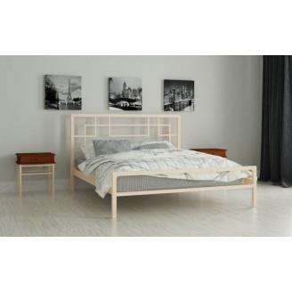 Кровать Лейла Мадера