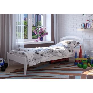 Кровать Алиса ЧДК