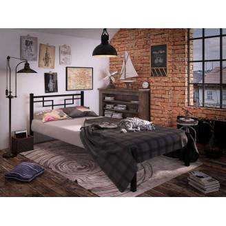 Кровать Tenero Фавор мини