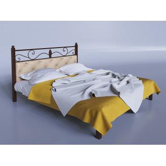 Кровать Tenero Диасция