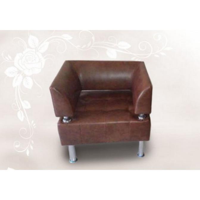 Кресло-Офис Тонус 80*60 Sentenzo