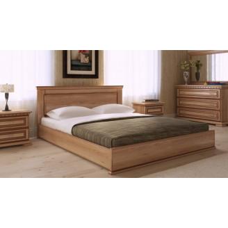 Кровать Элит АРТ-мебель
