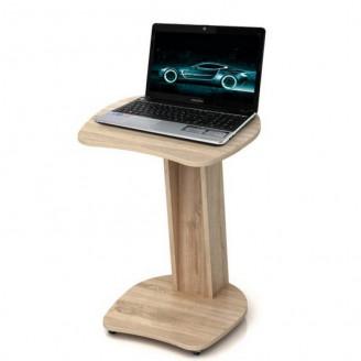 Стол для ноутбука Sim Zeus