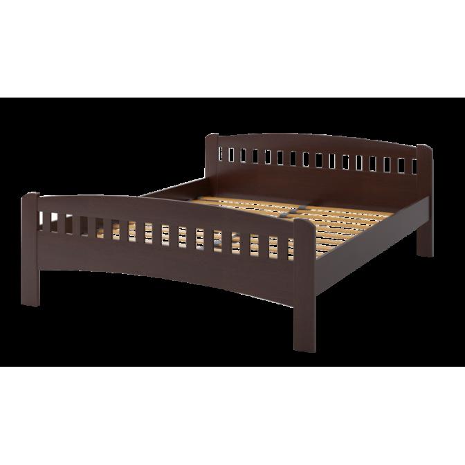 Кровать Розалия Camelia
