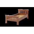 Кровать Лаванда Camelia