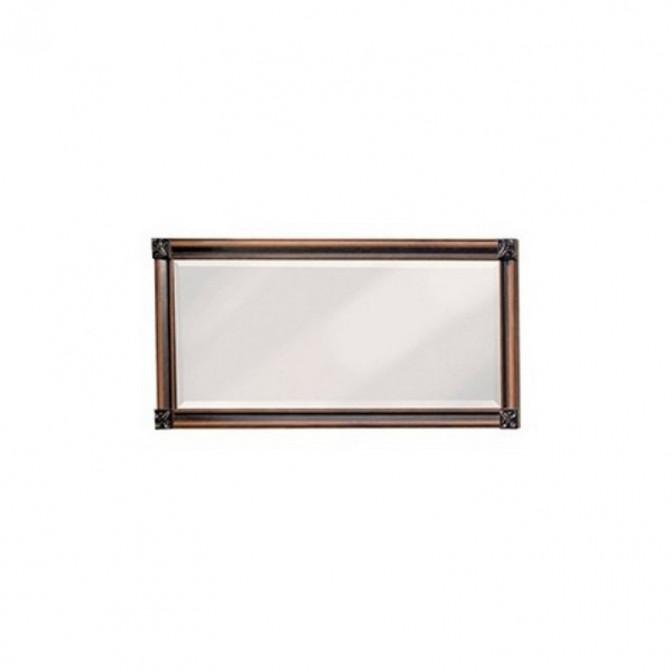 Зеркало Терра-Нова 1,61 Скай