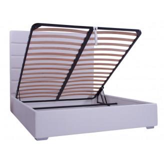 Кровать с механизмом Титан Zevs-M