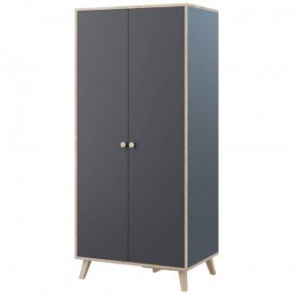 Шкаф Мир Мебели Эрика