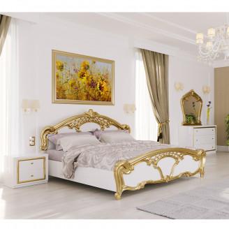 Спальня Эва 4Д MiroMark