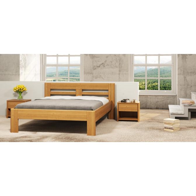 Кровать Нолина Camelia
