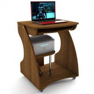 Компьютерный стол Davos SDK-4 Zeus
